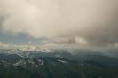 Schmittenhöhe 09.07.10